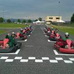 gallery-pista-karting-arcobaleno021724_1gallery-pista-karting-arcobalenogallery-pista-karting-arcobaleno16385924064_1625435006918975705_n[1]