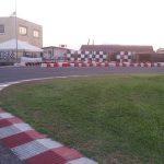 gallery-pista-karting-arcobaleno442412_1095gallery-pista-karting-arcobaleno3050552398_42gallery-pista-karting-arcobaleno2923gallery-pista-karting-arcobaleno511883317_n[1]