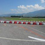 gallery-pista-karting-arcobaleno445820_1095gallery-pista-karting-arcobaleno3070552396_1952233040943985256_n[1]