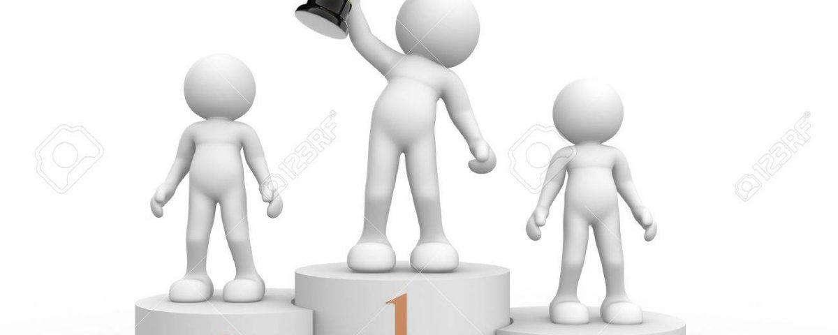 14767468-persone-3d-carattere-umano-sul-podio-questo-è-un-esempio-di-rendering-3d